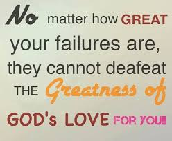 God's Love Quotes God24s Love The Daily Quotes 24 QuotesNew 8