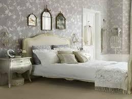 antique bedroom decorating ideas. Delighful Ideas Vintage Bedroom Decor Ideas Nice Intended Antique Decorating I