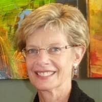 "20+ ""Janet Voss"" profiles | LinkedIn"