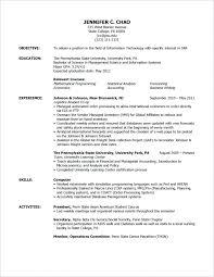 Volunteer Work Resume Examples Volunteer Work On Resume Example Joefitnessstore Com