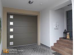 Neuwertiges Einfamilienhaus 175m² Wfl Swimmingpool Auf