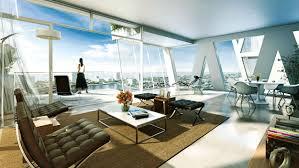 Altair Sri Lanka Luxury Apartments And Condominiums In Colombo Sri