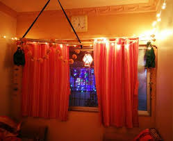 easy diwali decoration ideas for your home paperblog