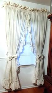 Amazing Priscilla Curtains Bedroom Cross Ruffle Curtains Full Size Of Ruffled  Window Curtains Cross Sheer Bedroom Colors . Priscilla Curtains Bedroom ...