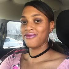 Myra Watkins Facebook, Twitter & MySpace on PeekYou