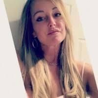 "10 ""Brandi Mcgill"" profiles | LinkedIn"