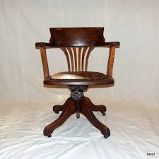 vintage office chairs for sale. stylish lovely antique office chairs for sale with home design furniture vintage designs h