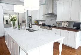 white kitchen countertops new ideas white kitchen counters with white granite kitchen kitchen white kitchen countertops