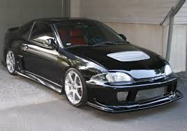 1997 Chevrolet Cavalier Z24 related infomation,specifications ...