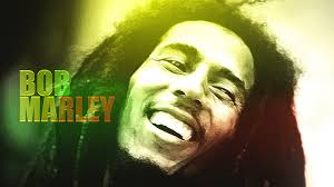 bob marley wallpaper 15 1920 x 1080