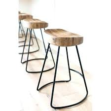 wood and metal bar stools stool plans medium size of chair covers how to build round