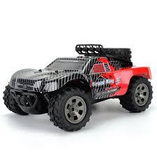 <b>Remote Control Toys</b> & <b>Toy Cars</b> | Walmart Canada
