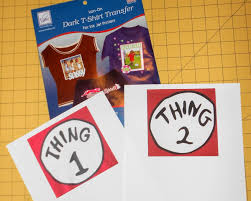for instructions on how to create your own thing 1 thing 2 graphics using picmonkey see my tutorial here