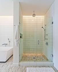 walk in shower lighting. Glass Walk In Shower Elegant Lighting Ideas Bathroom Contemporary T