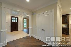 add glass to front door tremendous add glass to front door clear glass front door and