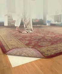 5 x 7 rug pad full size of grip rug pad oriental weavers floor coverings 5 x 7 sure inspiring area 5 x 7 non skid rug pad