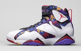 jordan shoes 1 30. jordan shoes 1 30