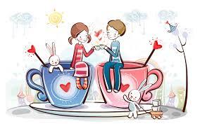 disney happy valentines day clip art. Fine Disney Happy Valentines Day Clipart  Library And Disney Clip Art
