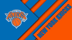 We have awesome 39458 1080p laptop full hd wallpapers. New York Knicks Desktop Wallpaper With Image Dimensions New York Knicks Download 1920x1080 Download Hd Wallpaper Wallpapertip