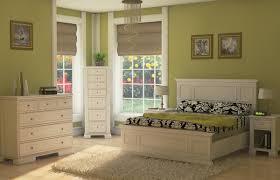 Sage Green Bedroom Similiar Green Bedroom Walls Keywords