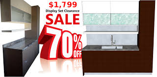 Co Kitchen Furniture Kitchen Cabinets Bathroom Cabinets And Accessories Sterl