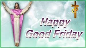 Beautiful Good Friday Quotes Best Of Happy Good Friday WishesJesus GreetingsWhatsaap Video Status
