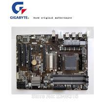 <b>original</b> 970 <b>motherboard</b> for <b>Gigabyte GA 970A DS3P</b> 970A DS3P ...