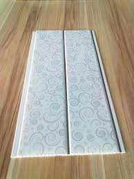 pvc ceilings pvc wall panels