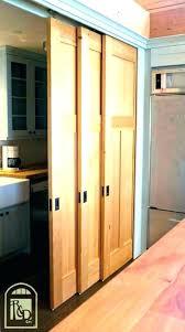 Pocket door bathroom Single Closet Door Alternatives Pocket Door Alternatives Closet Door Alternatives Pocket Door Alternatives Sliding Closet Closet Door Alternatives Sliding Door Rabindrapathabhabaninfo Closet Door Alternatives Pocket Door Alternatives Closet Door