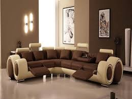 Living Room Paint With Brown Furniture Living Room Paint Colors With Brown Furniture 57tl Hdalton