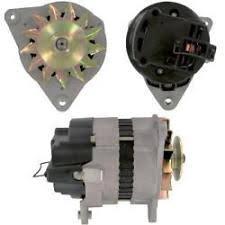 lucas acr alternator wiring diagram images lucas alternator connections car interior design