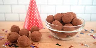 Dessert Recipes Healthy Cooking Tips The Beachbody Blog