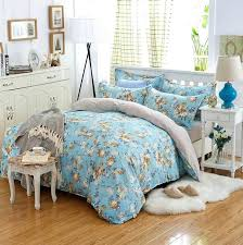 whale bedding queen baby lovely whale nursery piece crib bedding set whale bedding set target whale crib bedding set