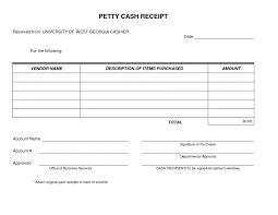 Paid Receipt Form Template Receipt Template Word Receipt Format Fillable