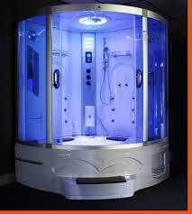 whirlpool tub w heater 1500w jacuzzi