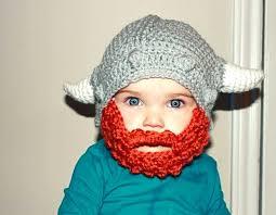 Beard Hat Crochet Pattern New 48 Free Hat Beard Crochet Pattern
