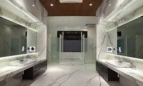 ensuring that you get original italian marble
