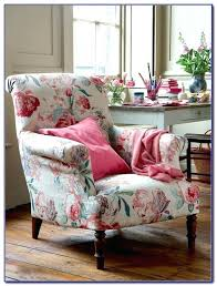 cozy reading chair cozy studying chair comfy reading chair big cozy reading chair