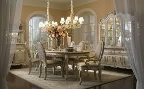 Luxury Kitchen Table Sets Victorian Style Dining Table And Chairs Dining Chair Victorian