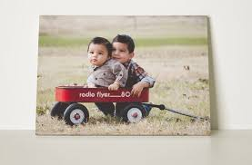 toddler canvas prints  on toddler canvas wall art with canvas prints create your custom canvas prints upto 93 off today