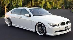 Photos of BMW 760 Li. Photo tuning-bmw-760-li-04.jpg.www ...   BMW ...