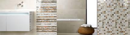 Die kirche trägt das patrozinium des heiligen liutwin und ist seine grabkirche. Mosaik Natursteinmosaik Glasmosaik Keramische Mosaike Fliesen Kohnen