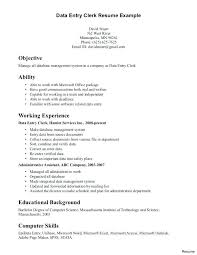 Post Office Resume Sample I Have My Tcs Interview Next Week Can