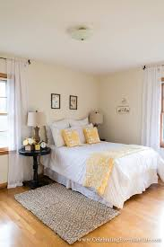 How to Stage A Bedroom, Tips for Staging A Bedroom, Bedroom Decor Ideas,