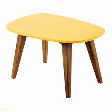 Platzsparender Tisch Haus Möbel