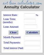 Download Loan Calculator Loan Calculator For Android