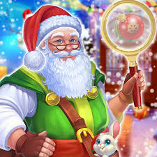 See more ideas about hidden object puzzles, hidden objects, hidden pictures. Hidden Objects Christmas Santa Puzzle Games Amazon In Appstore For Android