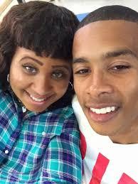 Victim of June 10 shooting in Winter Haven dies - News - The ...