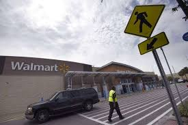 This Database Catches Fraud Why Doesnt Walmart Want To Be In It