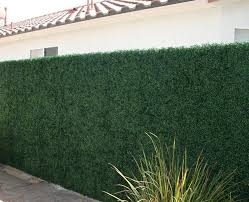 wire fence covering. How To Cover A Chain Link Fence For Privacy Install Base Wire On  Wire Fence Covering E
